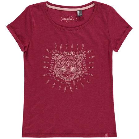 Explore Life T-Shirt
