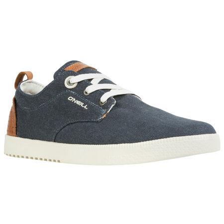 Fakey sneaker