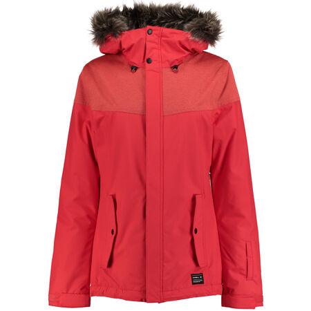 Signal Ski Jacket