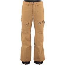 Jones Sync Ski Pants