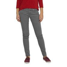 Fav 5-pocket pants