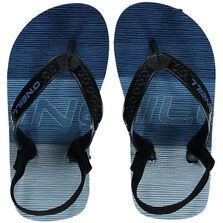 Toddler Profile Flip flops