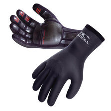 3mm slx glove