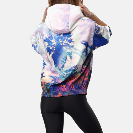 Photoprint Jacket