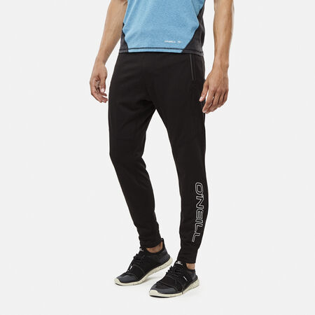Active Jogger Sweat Pants