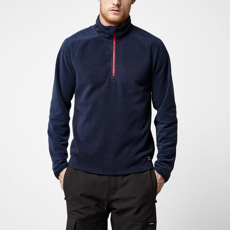 Ventilator Fleece