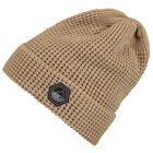 Jones Wool Mix Beanie