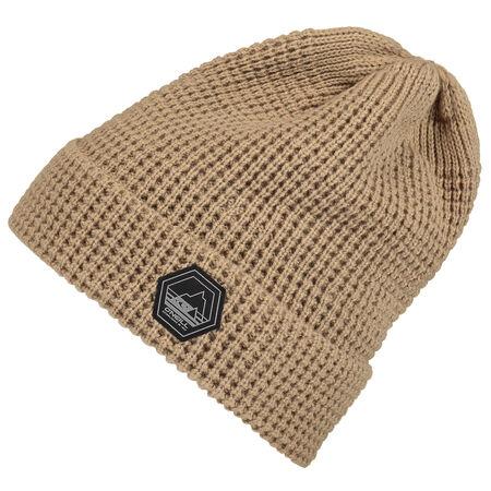 Jones Wool Mix Beanie