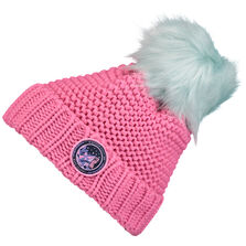 Girls Mountain View Beanie