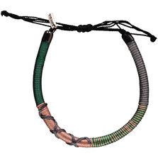 Uni bracelet