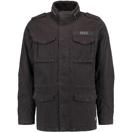 M65 So Call Jacket