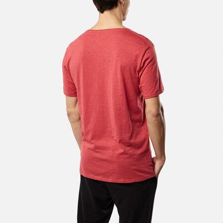 Skinnydips T-Shirt