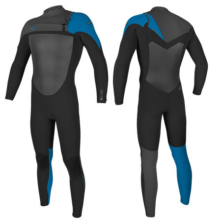 Superfreak™ fuze 3/2mm full wetsuit