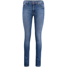 Sand Harbor Denim Pant