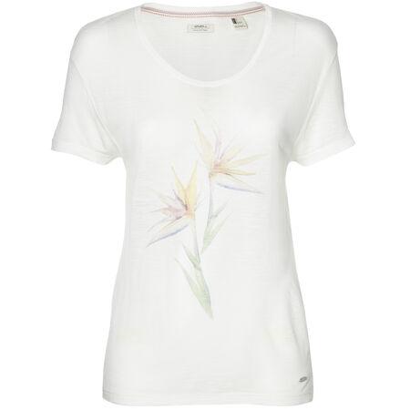 Tropadelic Logo T-Shirt