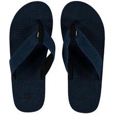 Koosh Flip Flop