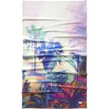O'Neill Beach Towel