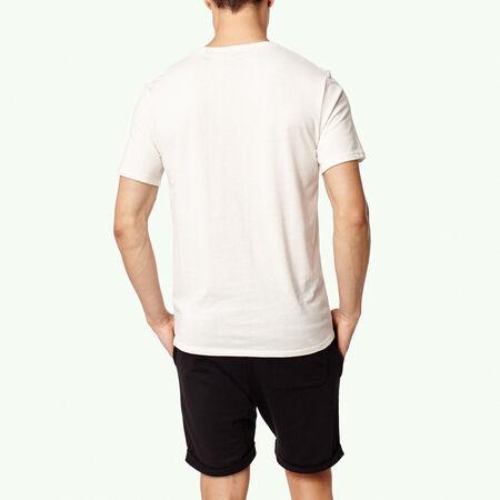 Chesta T-Shirt