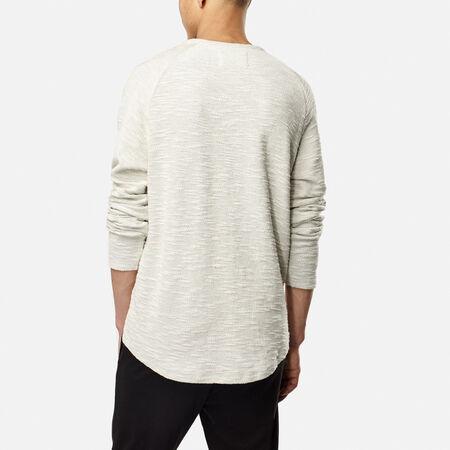 Jack's Special Sweatshirt