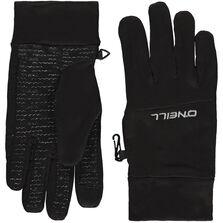 Everyday Soft Shell Gloves