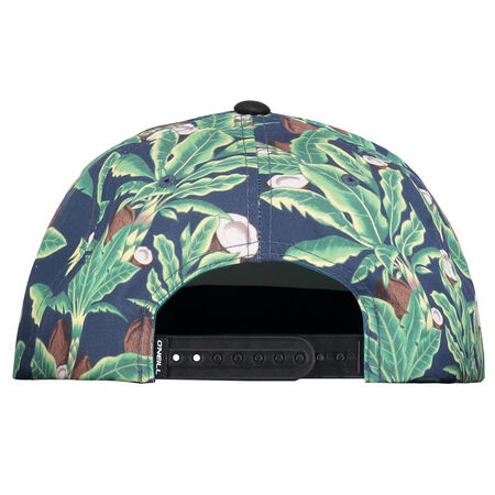 Wilderness Cap