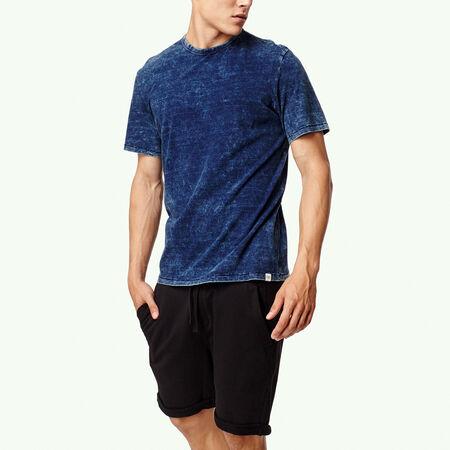 Blue Ocean T-Shirt