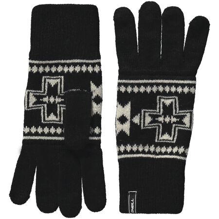 Fun Times Gloves