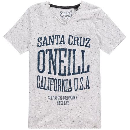State It T-Shirt