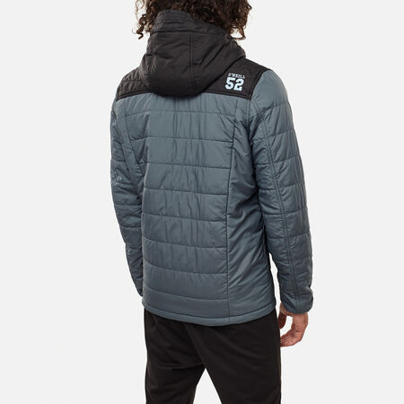 Transit Jacket