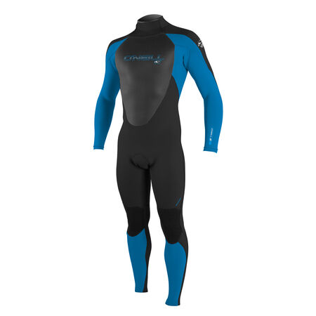 Epic 5/4mm full wetsuit
