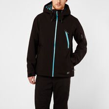 Jeremy Jones Rider Ski Jacket