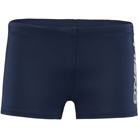Logo Swimming Trunk