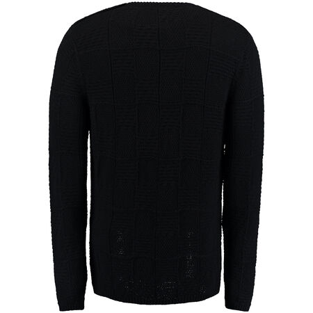 Fancy Up Pullover