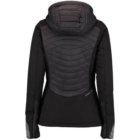 Kinetic Weld Jacket