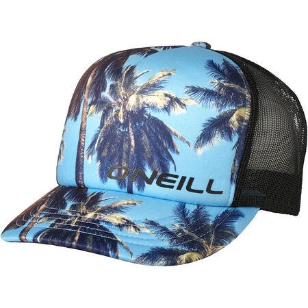 Surf Trucker Cap