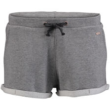 Jack's Base Sweat Short