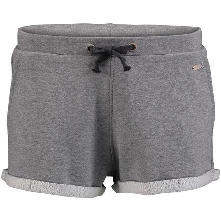 Jack's Base Sweat Short