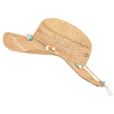 Ocean Side Hat