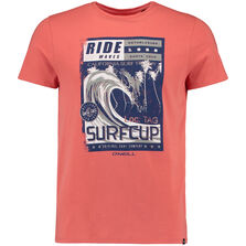 Ride Waves T-Shirt