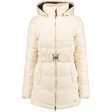 Control Padded Jacket