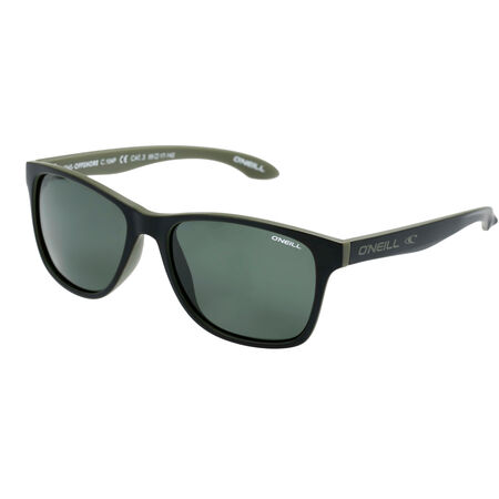 Offshore sunglasses