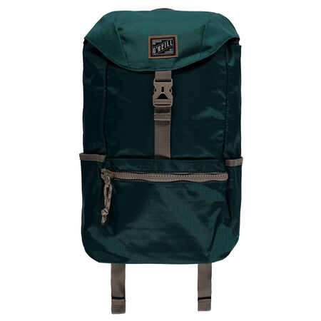 Union City Backpack