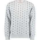 Legacy traingle sweatshirt