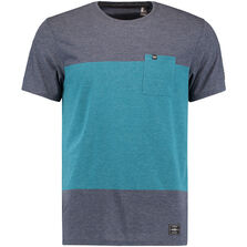 Modern T-Shirt