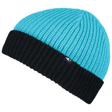 Boys All Year Beanie