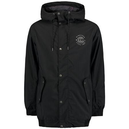 Decode Hybrid Ski / Snowboard Jacket