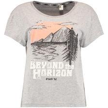 Topaz Lake T-Shirt