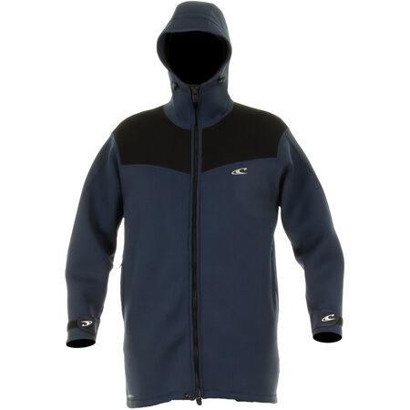 Chill killer 2mm jacket