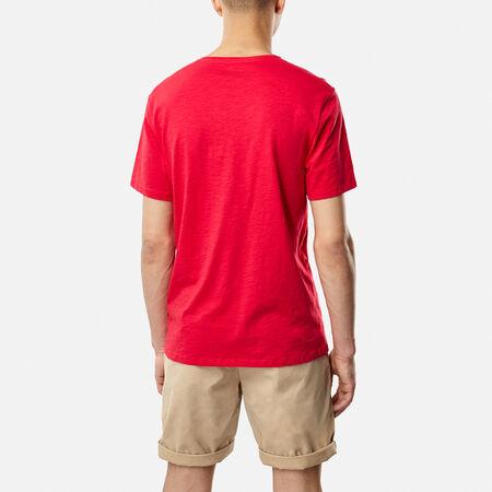 Jack's Base T-Shirt