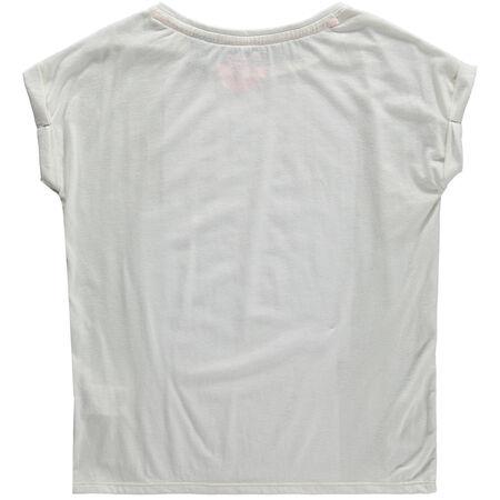 Wild Vibes T-Shirt